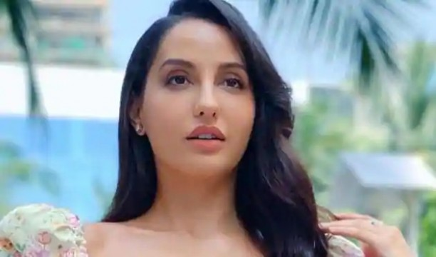 Nora Fatehi Celebrate Her 29th Birthday