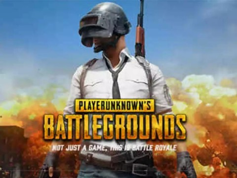 PUBG game Indians Aaj Se Nahi khel paayenge Tencent Games terminate Services to Indian Users