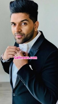 Punjabi Singer Guru Randhawa assaulted in Canada Report