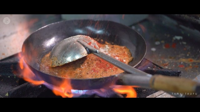 Real Mughal Food of the Nawabs available at Ali Baba Cafe The King of Thaal