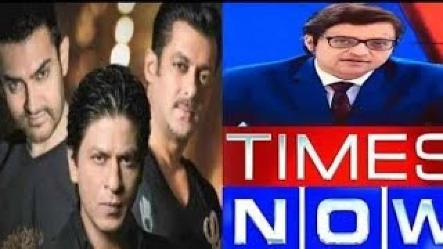Republic aur Times Now ki Mushkile aur Badh gayi 34 production house ne Court mai kiya case file
