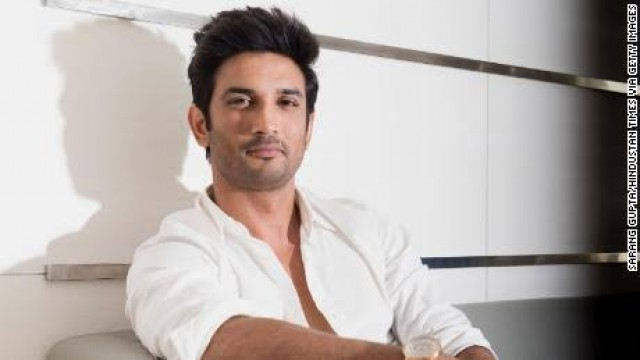 Sushant Singh Rajput ki death Phansi par latkne se hui Final post mortem report Hospital ne police ko diya