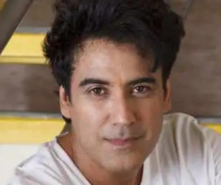 TV Actor Karan Oberoi par Rape aur Blackmailing kaa aarop