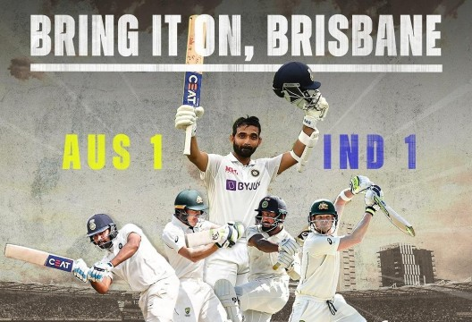 Team India 4th Test and Final test ke liye pure josh ke sath  tayyari kar rahi hai