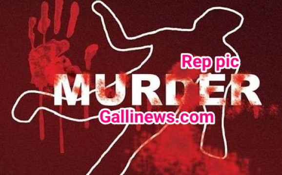 Teen age 17yrs ladke ka Neck cut kar ke kiya murder at Ullhas Nagar