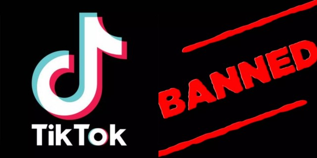 TikTok Finally Banned in India Google PlayStore ne TikTok Application ko Nikaal Diya
