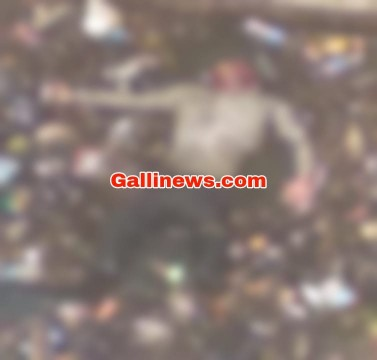 Unknown dead body found in Nala at Mankhurd