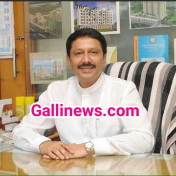 Update on upcoming Versova Taluka MLA Election 2019