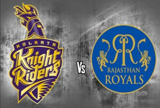 IPL Day 12 Kolkata Knight Riders Beats Rajasthan Royals