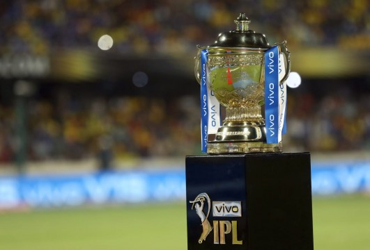 BCCI announces schedule for IPL 2021