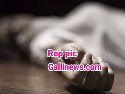 Woman found Dead in Flat at Kurla