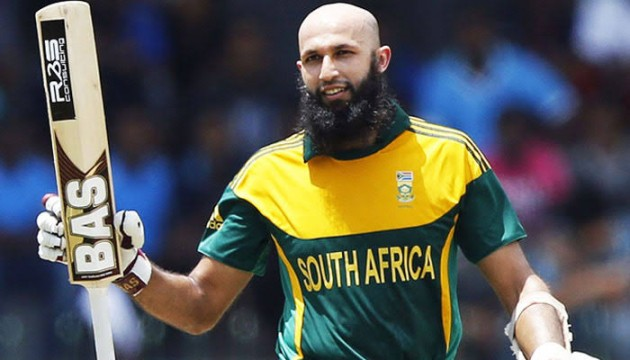World class Batsman South Africa ke Hashim Amla Cricket ke sabhi format se hue retire