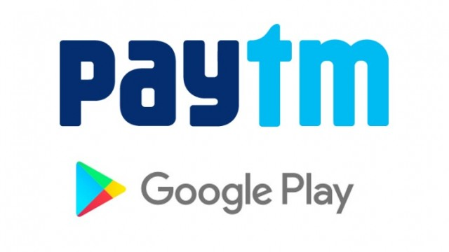 Your Money is Safe App will be Back on Playstore Soon Says PayTm