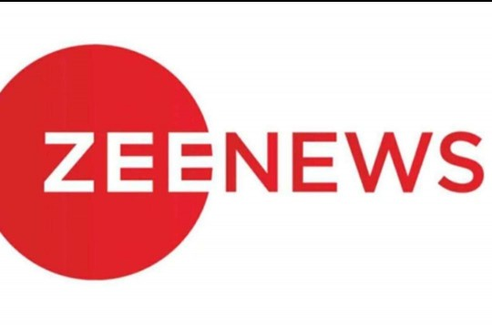 Zee Media ke 28 Journalist and staff Covid19 Positive