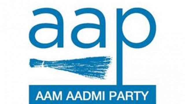 AAP ka Candidate bhi Contest karenge Maharashtra Assembly Election 2019