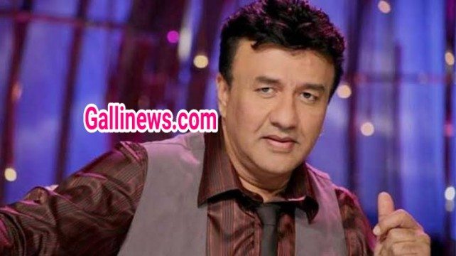 Anu Malik Left Indian Idol 10 Due To Sexual Harassment Allegation