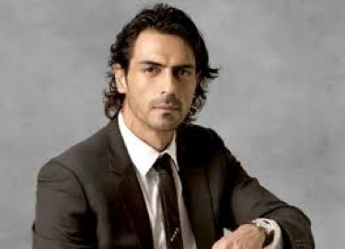 Actor Arjun Rampal Brother in Law Amit Gill arrested by Crime Branch in betting case