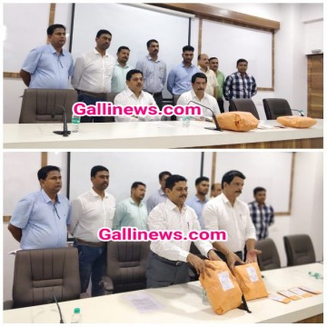 4 Kg Drugs Worth Rs 1 Crore Seized by Anti Extortion Cell Thane