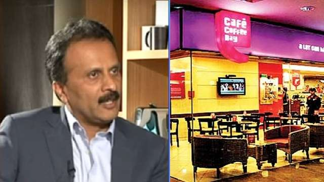 Cafe Coffee Day CCD Income Tax Raid 650 Crores Concealed income Detected By IT