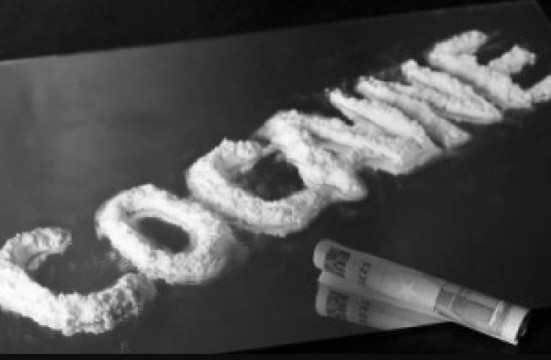 21 Gms Cocaine Seized From Foreign Nigerean National From Dongri By  Police