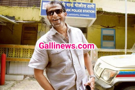 Former Indian Cricketer Sandeep Patil ka Fake Facebook Account banane waale pa FIR Darj