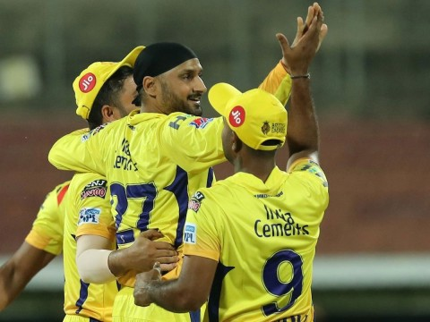 CSK beat RCB by 7 wickest in first IPL 2019