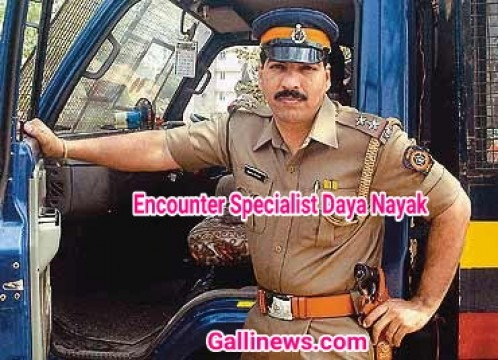 472 Gms Cocaine worth around Rs 50 Lakhs Seized by DCP Paramjeet Dhaiya and Encounter Specialist DayaNayak