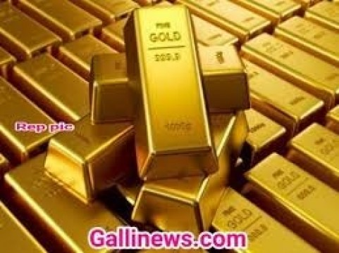 3 Crore ka Gold Fraud Karne par Gold Jewellery Firm ka Director Arrested
