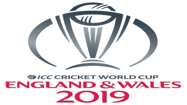 SQUADS FOR ICC CRICKET WORLD CUP 2019