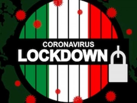 National Lockdown Extended in Containment Zone Till June 30 Outside Containment Zone 8th june se Relaxation