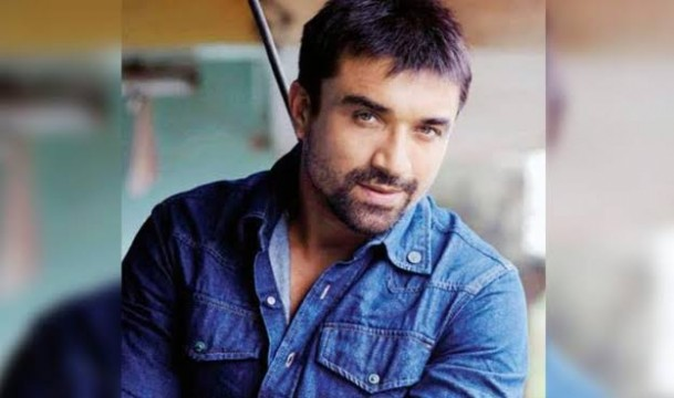 Ek Number Ajaz Khan Arrested by Mumbai Cyber Crime