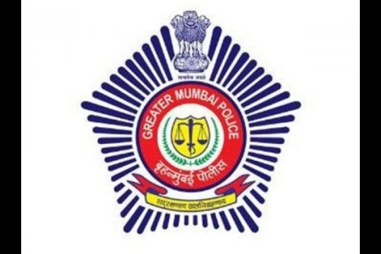 Sec 144 Extended Till 30 sep 2020 in Mumbai Due To Rise in Covid Cases