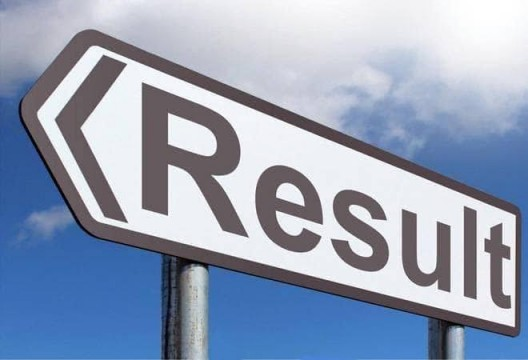HSC Result will be Declared tomorrow On 28th May 2019