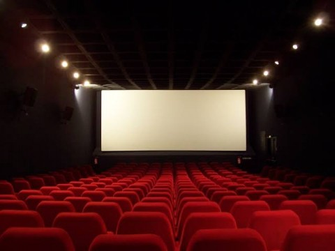 Cinemas Theatres Multiplexes to open from october 15 Swimmingpool for Sportsmen Training by  Government of India