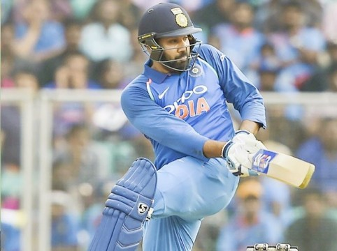 India beat West Indies by 71 runs