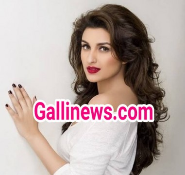 Parineeti Chopra Turns 30 Today