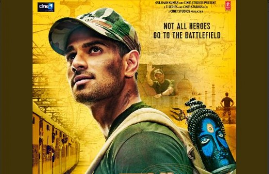 Sooraj Pancholi ki movie Satellite Shankar hui postpone