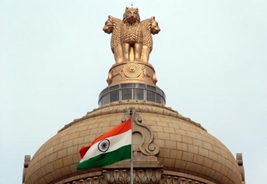 India's Top 10 Police Stations for 2019 announced by Union Government