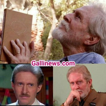 Bollywood Actor Tom Alter Nahi Rahe