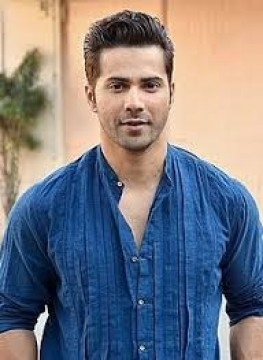 Varun Dhawan hue injured ABCD 3 ki shooting ke waqt at Punjab